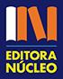 Editora Núcleo