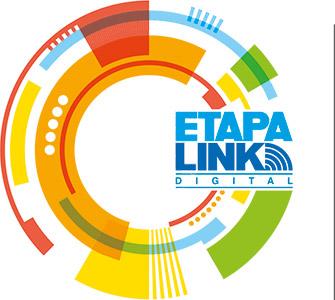 APP ETAPA LINK DIGITAL